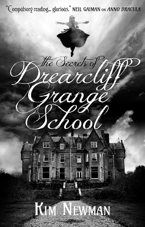secrets-drearcliff-grange-school-cover
