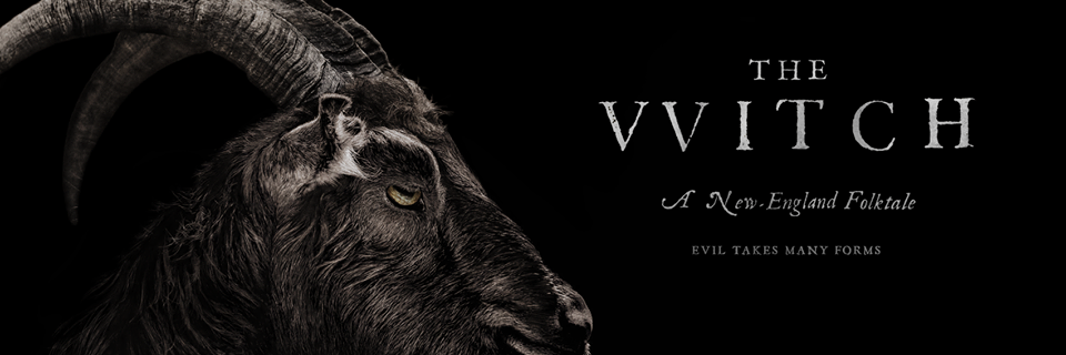 The Witch Movie Review