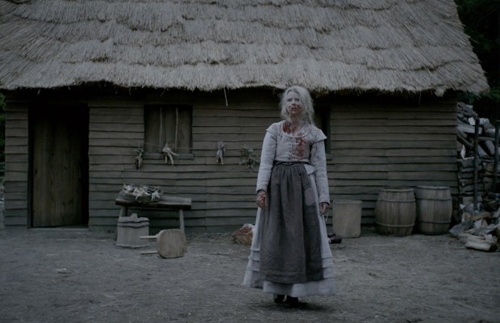 the-witch-still2