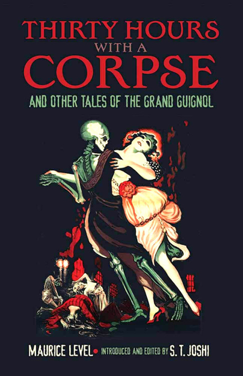 thirty-hours-with-a-corpse-cover