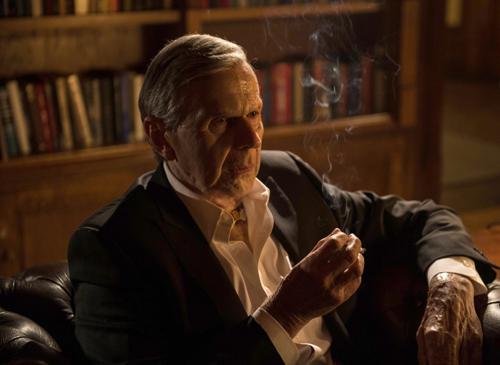 x-files-season-10-smoking-man