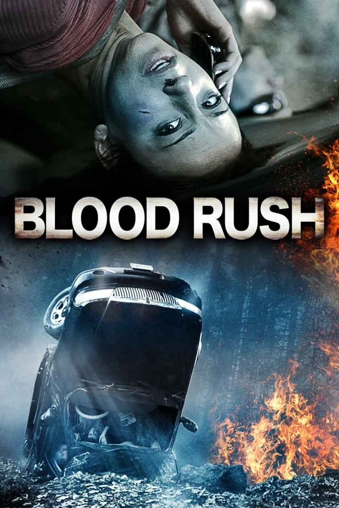 blood-rush-poster