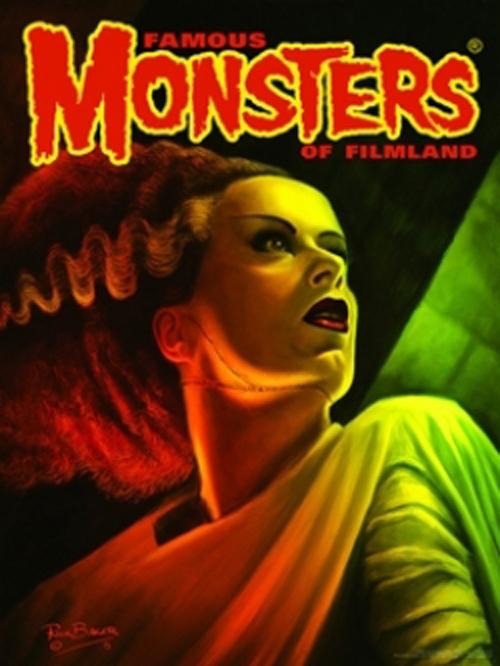 famous-monsters-rick-baker