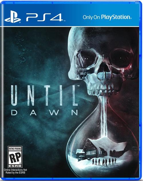 until-dawn-cover