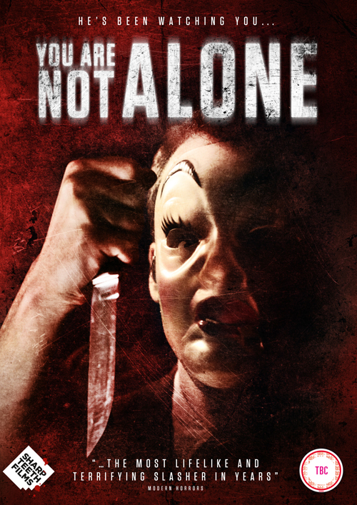 you-are-not-alone-poster