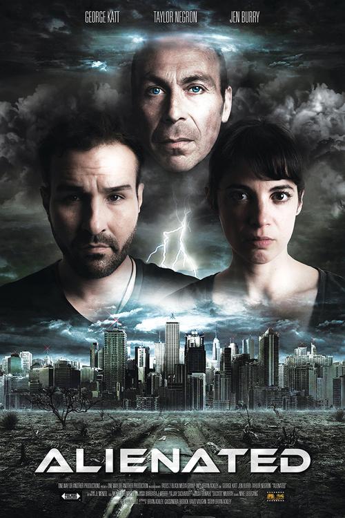 alienated-poster