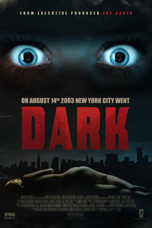 dark-movie-poster
