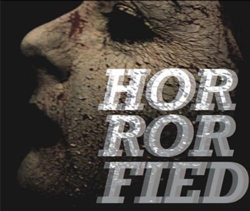 horrified-podcast2