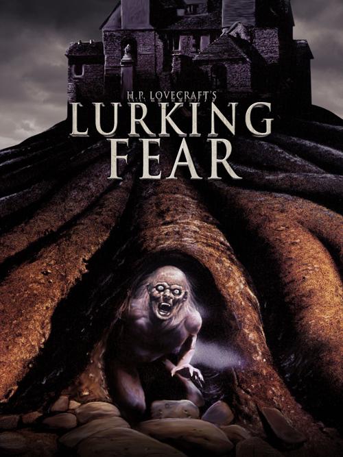 lurking-fear-blu-ray-cover