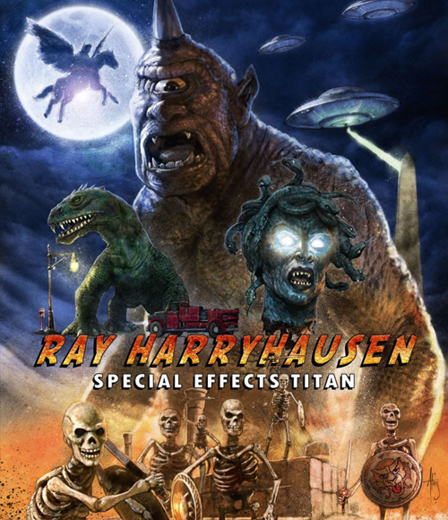 ray-harryhausen-special-effects-titan