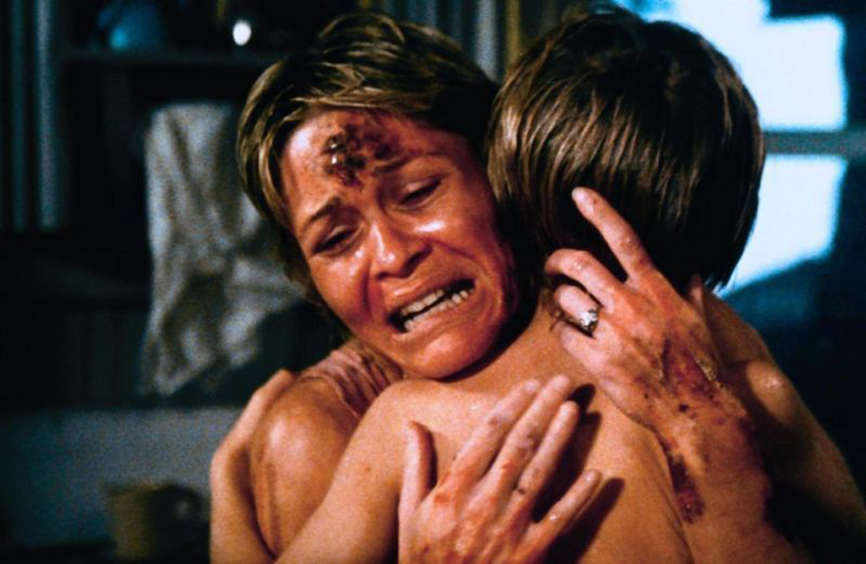 Interview with Iconic Actress Dee Wallace