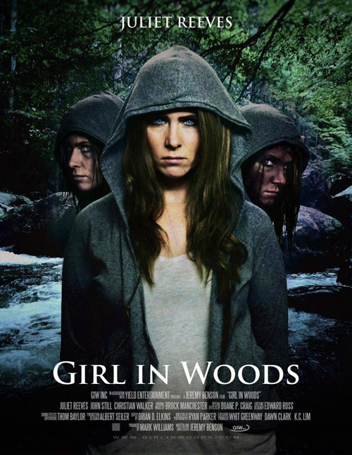 girl-in-woods-poster