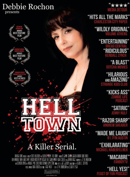 hell-town-poster