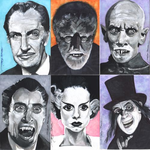 jason-brower-art-classic-horror