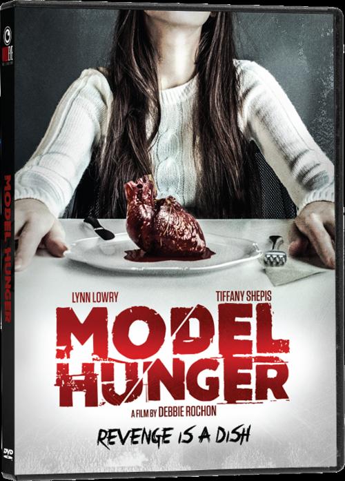 model-hunger-dvd