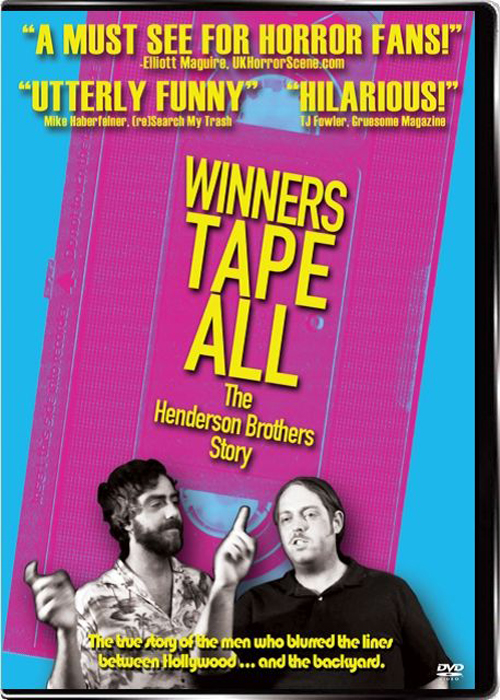 winners-tape-all-poster