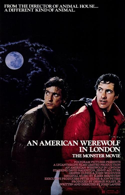 american-werewolf-london-poster