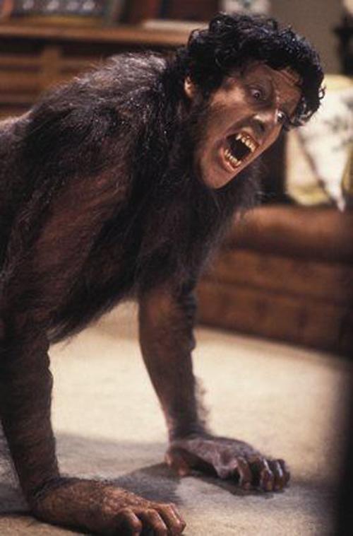 american-werewolf-london-transformation
