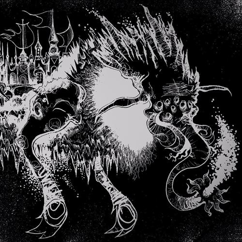 clark-ashton-smith-album-cover