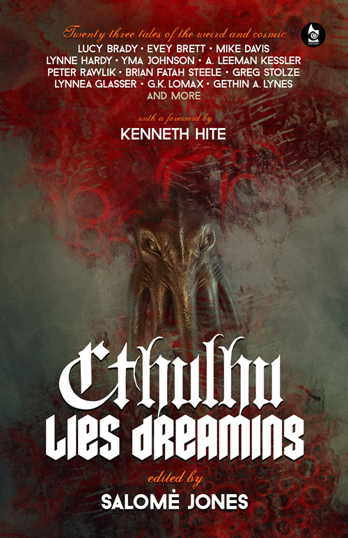 cthulhu-lies-dreaming-cover