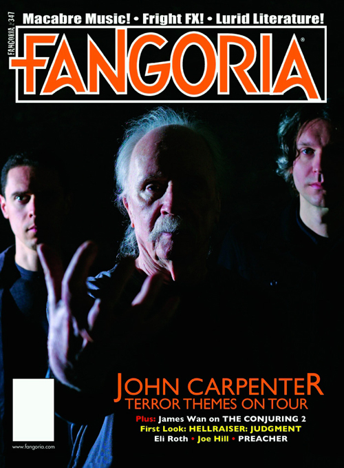 fangoria-347-cover