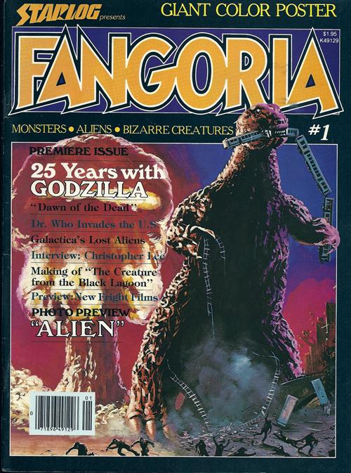 fangoria-issue-1-godzilla-alien-magazine