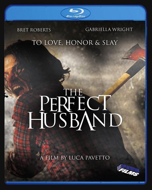 perfect-husband--artsploitation-blu-ray-cover