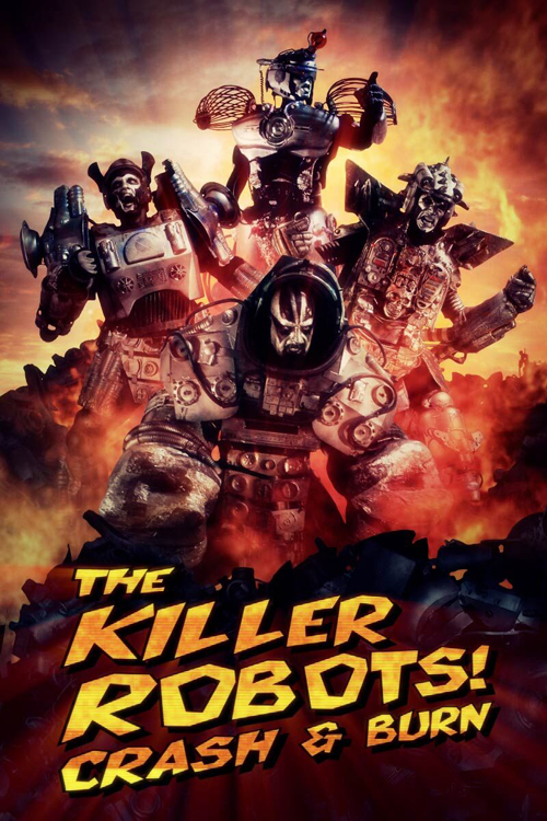 killer-robots-crash-burn-movie-poster