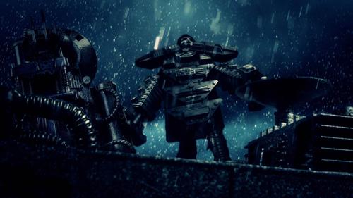 killer-robots-crash-burn-pluton