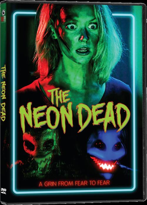 neon-dead-dvd-cover