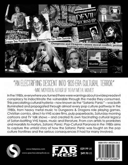 satanic-panic-book-back-fab-press