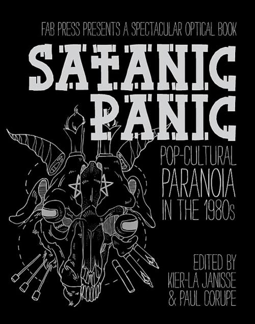 satanic-panic-book-cover-fab-press