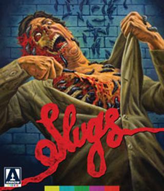 slugs-blu-ray-arrow-video