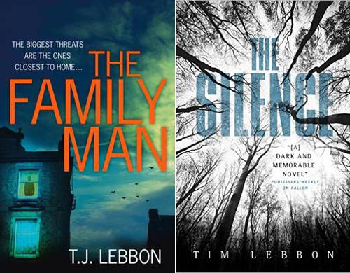 tim-lebbon-book-covers