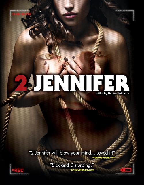 2-jennifer-movie-poster