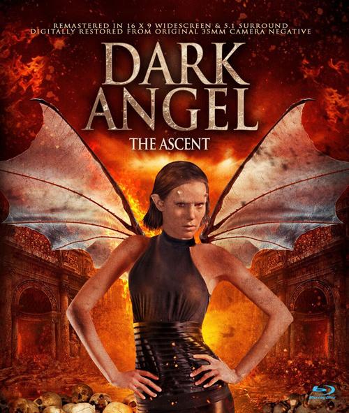 dark-angel-blu-ray-cover