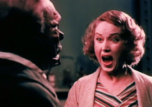 fay-wray-mystery-of-the-wax-museum