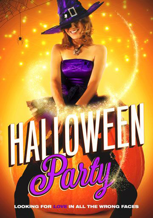 halloween-party-movie-poster