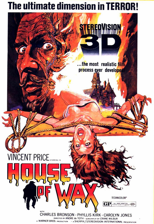 house-of-wax-poster-1953