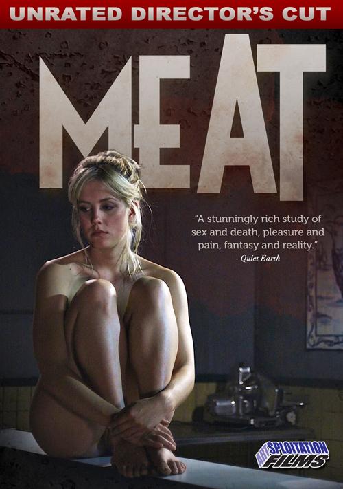 meat-movie-poster-artsploitation