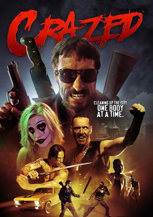 crazed-movie-poster