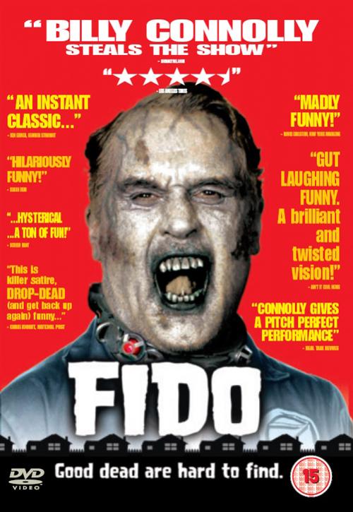 fido-movie-poster
