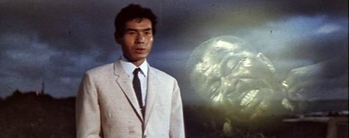 genocide-japanese-horror-movie