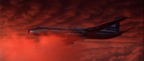 goke-body-snatcher-from-hell-airplane