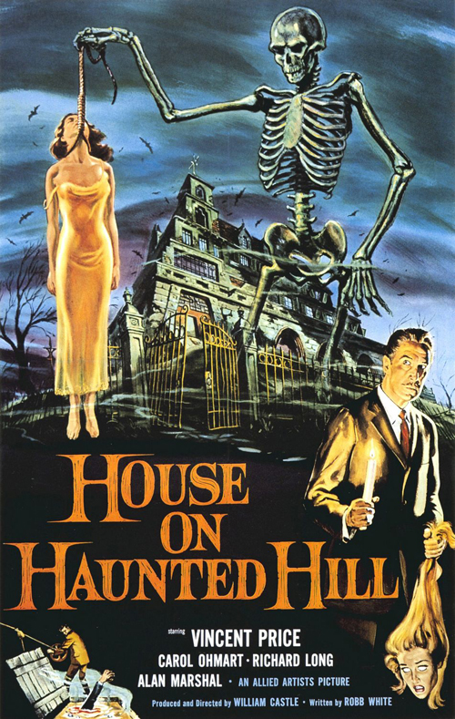 house-on-haunted-hill-movie-poster