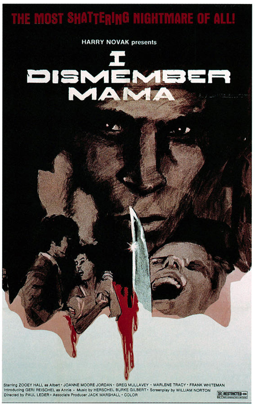 i-dismember-mama-movie-poster