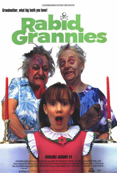 rabid-grannies-movie-poster