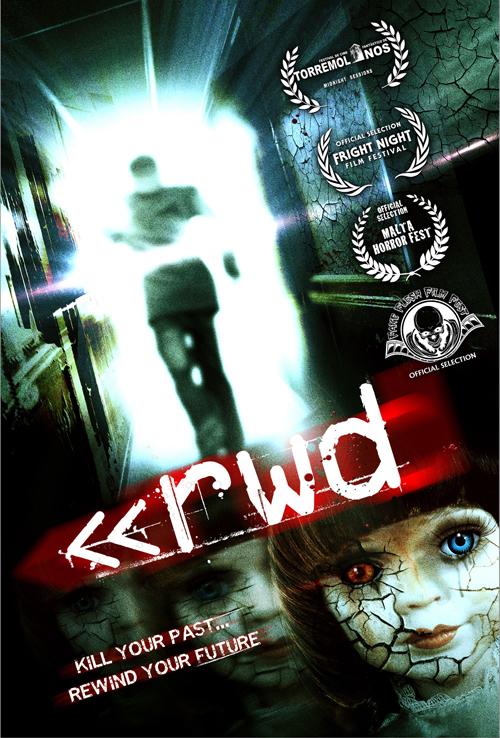rwd-movie-poster
