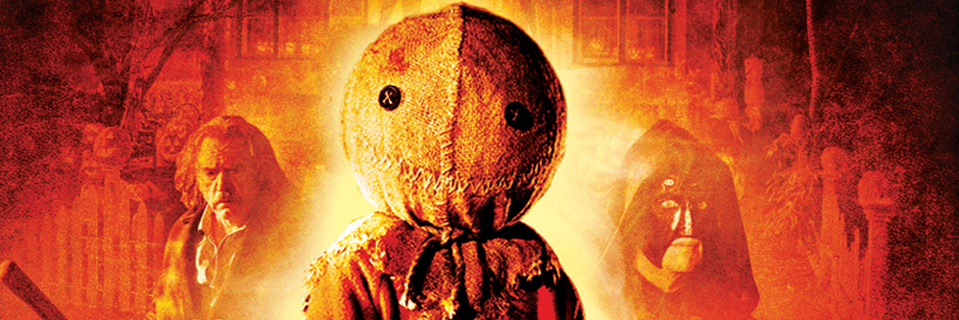 Trick or Treat Taglines: Five B-Movie Gems to watch this Halloween