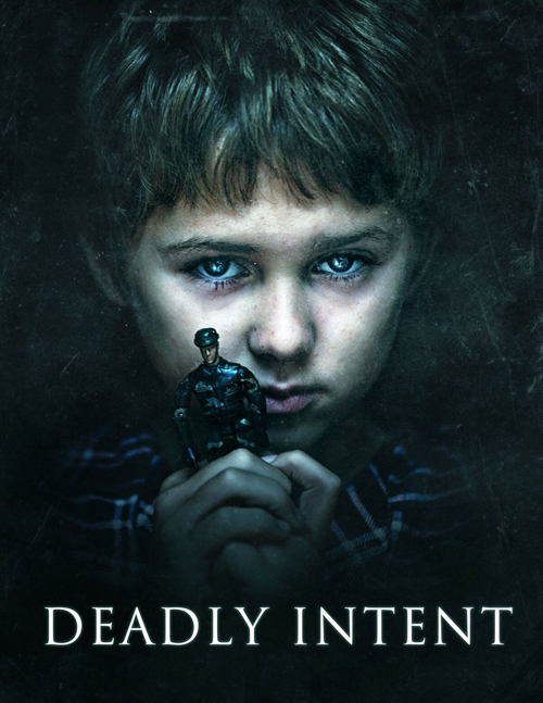 deadly-intent-movie-poster